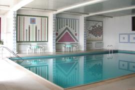 Salzwasser Pool - Copy