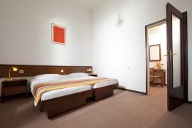 hotel-opatija-old part-room-03-standard 2013-low