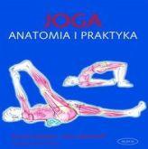 Joga.Anatomia