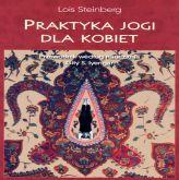 praktyka-jogi-dla-kobiet