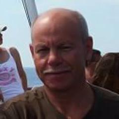 Arek Szydełko