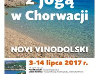 chorwacja-2017-plakat