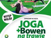 joga-i-bowen-2017