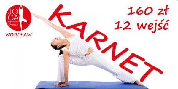 karnet-ka-joga-wroclaw-160