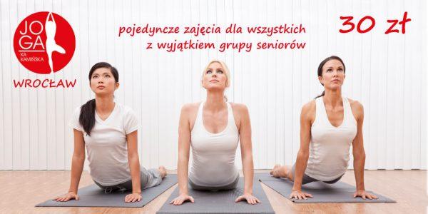 karnet-ka-joga-wroclaw-30