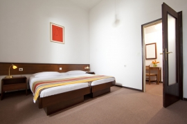 hotel-opatija-old part-room-03-standard 2013-low