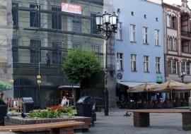 Joga w Gliwicach
